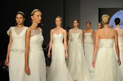 Rosa Clará inaugura su tienda en Miami con una nueva colección