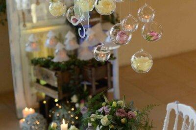 Top 5 des situations où wedding planner rime avec wedding sauveur