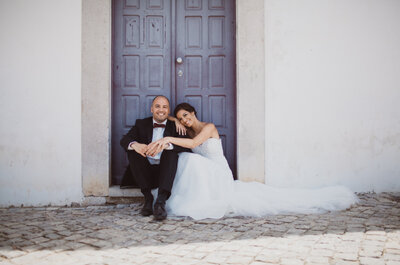 Eigenheim & Wohnungskauf nach der Hochzeit – Gibt es steuerliche Vorteile?