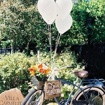 Originales ideas de decoración para tu matrimonio en primavera. ¡Sorpréndete!