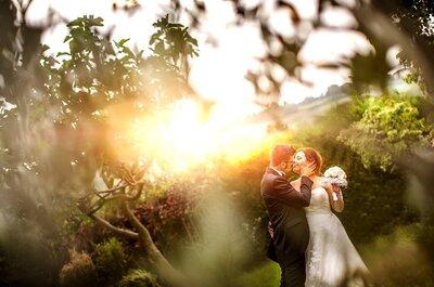 Marry Me: a Bolzano la fiera degli sposi è nel castello delle fiabe