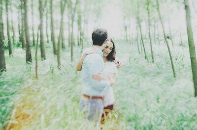 10 perguntas que cada um devia fazer a si mesmo, antes de casar