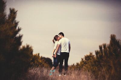 6 cosas que tu novio piensa de ti (pero no te lo dice), ¡cuidado con la última!