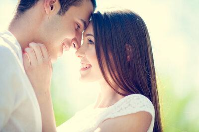 10 razones para hacer el amor todos los días