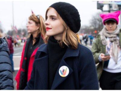 17 rostros conocidos que reflejan la lucha constante por los derechos de la mujer