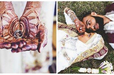 Mariage musulman : Traditions et rituels d'un événement grandiose