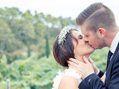 45 cosas que a todas nos deberían contar antes de casarnos
