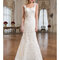 Brautkleid von Justin Alexander Bridal