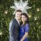 Casamento de Michel Telo e Thais Fersoza