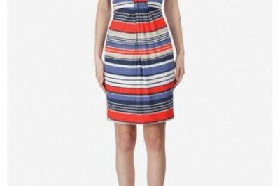Defi Mode : une gamme de vêtements pour femme à petits prix