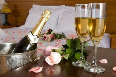 5 hoteles para celebrar tu boda en Medellín