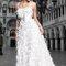 Colecções de vestidos de noiva 2012: os nossos preferidos by Joana Montez e Patrícia de Melo