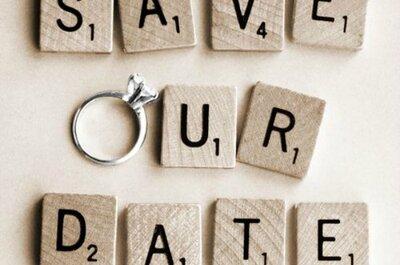 Mon futur mari : meilleur ami ou pire ennemi pendant les préparatifs du mariage ?