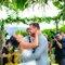Perché il matrimonio è un momento di gioia