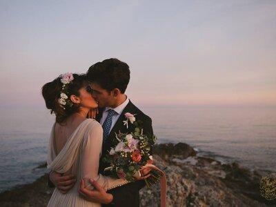 Le 50 cose da NON fare per nessuna ragione al mondo nel giorno del tuo matrimonio
