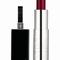 Rouge Interdit Lipstick y Lively Carmine