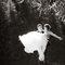 20. Leonora Dario Mazzoli Wedding Photographer