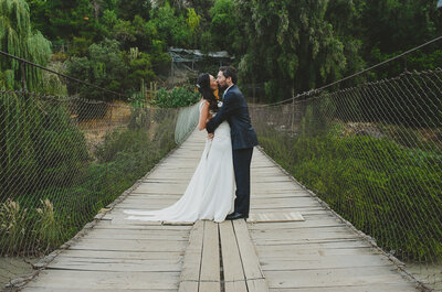 Un crédit entre particuliers? Une nouvelle façon de financer son mariage
