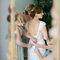 Una boda íntima y romántica en la casa de Ernest Hemingway - Foto Clau Photography Fine Art
