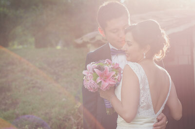 5 cosas que cambiarán en tu vida íntima al casarte: ¡Atención a la 3!
