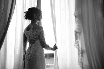 Come vestirsi per un matrimonio di sera: tips e consigli per spose ed invitate di nozze