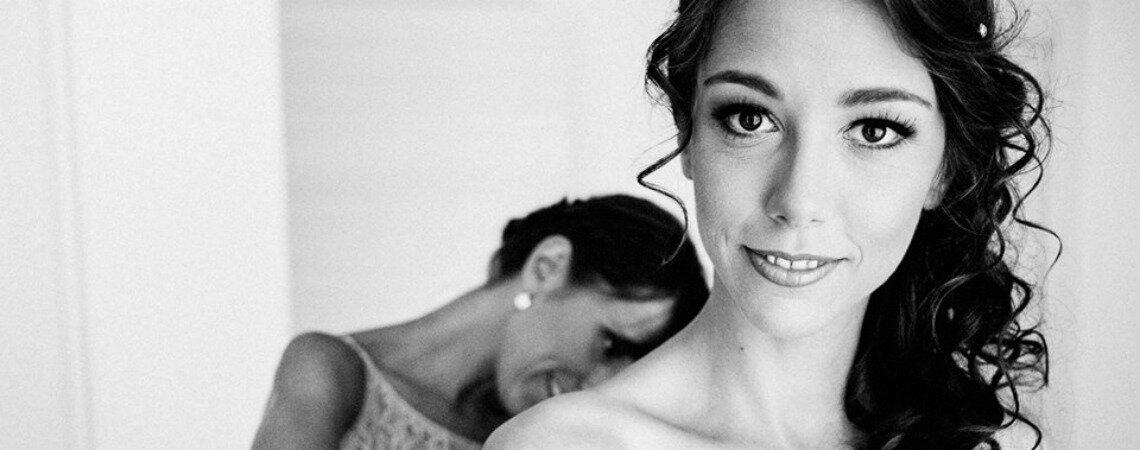 Non ditelo allo sposo: 4 cose che dovrai decidere da sola per il vostro matrimonio