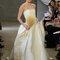Carolina Herrrera – Vestido de novia primavera 2013