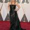 Kate Winslet con un diseño de Ralph Lauren.