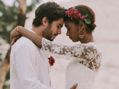 Que faire la veille de son mariage : les bonnes et les mauvaises idées !