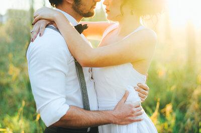 10 coisas super importantes que tem que perguntar à sua Wedding Planner antes de contratar!