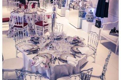 Mostra Noivas 2014 comanda tendências de casamento em Porto Alegre