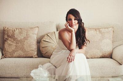 Thuis trouwen: top 5 tips voor een fantastische dag!