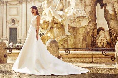 Le 10 domande che ogni sposa si pone DOPO le nozze