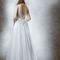 Vestidos de novia de Zuhair Murad otoño 2015