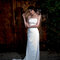 Suknia ślubna Alismannet z kolekcji Royal Splendor 2013