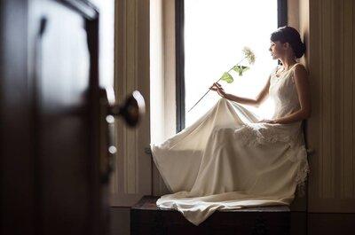 Speciale MilanoSposi 2016: una carrellata delle più belle idee per le vostre nozze