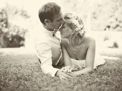 Flaute in der Hochzeitsnacht? Diese 10 Gründe sind Schuld daran!
