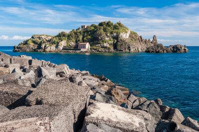I 6 migliori fotografi per matrimonio a Catania