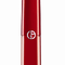 Lip Maestro in Chinese Lacquer