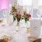 Trendige Tischdekorationen 2016