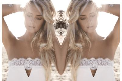 Suknie ślubne Rime Arodaky - 3 ulubione projekty Zankyou z kolekcji 2013