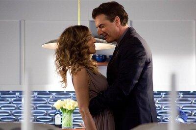 Top 15 des plus beaux couples de séries qui font rêver !