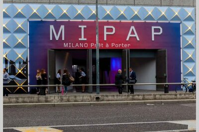 Sposi 2015? Dal Mipap tante idee per le invitate più glamour di sempre!