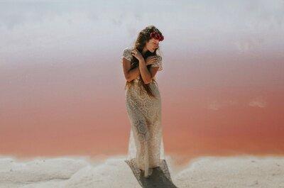 Cómo saber si estoy lista para casarme: 10 cosas básicas que debes tomar en cuenta antes de dar el Sí