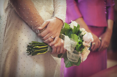 5 motivos para contratar uma assessoria para seu casamento