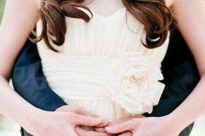 7 gioielli per 7 spose, qual è il tuo preferito?