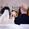 Fotografía de boda religiosa, capturando momentos únicos con perspectiva