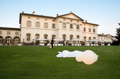 NOOOO>>   8 locations per matrimoni a Bergamo: che ne pensi di queste, Michelle?