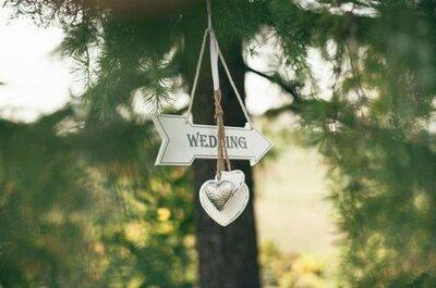 Sogni un matrimonio vintage? A Milano, l'evento che fa per te