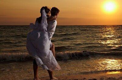 15 cosas para enamorarte más de tu pareja, ¡hazlas y no dejes pasar la oportunidad!